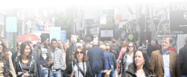 irish crowd, Dublin family outreach, DFO, Dublin, Dublin christian, dublin christian mission, dublin ireland, dublin outreach, dublin family, irsih christian, irish mission, dublin youth, summer, family camp, youth club, outreach camp, homeless, missions